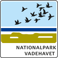 Nationalpark Vadehavet Partner